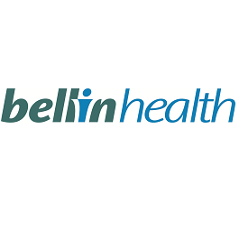 FirstLook at Bellin Health: Build Your Direct-to-Employer Business