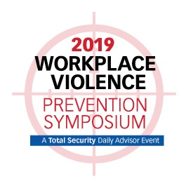 Workplace Violence Prevention Symposium 2019