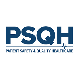 Patient Safety & Quality Healthcare