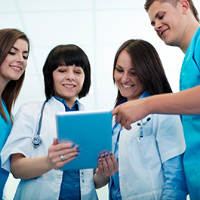 Using Embedded Case Managers to Reduce Readmissions and Streamline Care