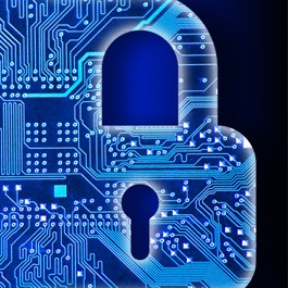 Preparing for Ransomware and Surviving Today's Data Breaches - On-Demand