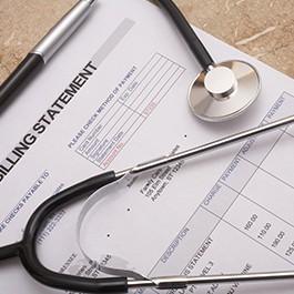 Creating a Successful Orthopedic Bundle - On-Demand
