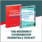 The Residency Coordinator Essentials Kit