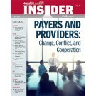 Payers and Providers: Change, Conflict, and Cooperation