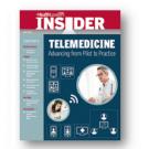 HealthLeaders Media Insider: Telemedicine