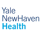 FirstLook at Yale New Haven Health System