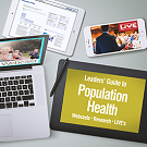 Leaders' Guide to Population Health