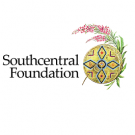 HealthLeaders Media LIVE at Southcentral Foundation: Community-Owned Population Health