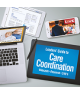 Leaders' Guide to Care Coordination