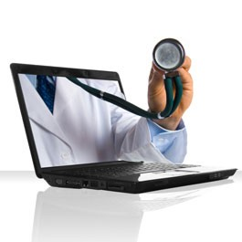 Banner Health: Evolution of Successful Telemedicine Strategies