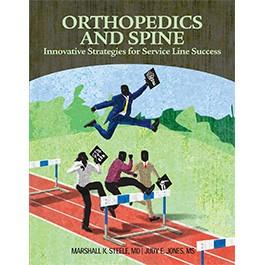 Orthopedics and Spine