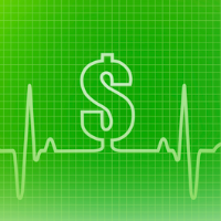Cardiovascular Services Compensation: Get Ready for Value-Based Care