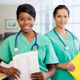 Millennial Nurse Retention: Bridging the Generation Gap