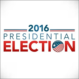 How the 2016 Election Will Affect the Future Landscape of Healthcare Payment and Policy - On-Demand