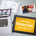 Leaders' Guide to Primary Care