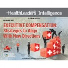 Executive Compensation: Strategies to Align With New Directions
