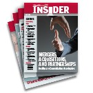 HealthLeaders Media Insider Subscription