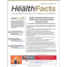 HealthFacts