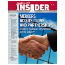 HealthLeaders Media Insider: Mergers, Acquisitions, and Partnerships
