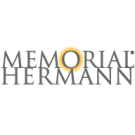 HealthLeaders Media LIVE from Memorial Hermann: A Care Management ACO